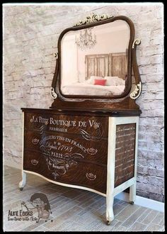 Home Furniture Sofa Painting Wooden Furniture DIY Antique Furniture For Sale, Funky Furniture, Repurposed Furniture, Rustic Furniture, Furniture Makeover, Furniture Layout, Cheap Furniture, Furniture Ideas, Repurposed Wood