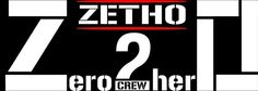 Check out Zetho Crew on ReverbNation