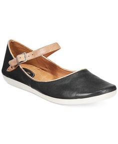 Clarks Artisan Women's Feature Film Flats - Clarks - Shoes - Macy's