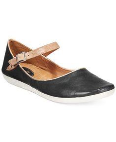 Clarks Artisan Women's Feature Film Flats - Clarks - Shoes - Macy's
