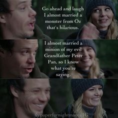 yeah i ship captain swan but im posting some swanfire things caus i feel bad that neal died