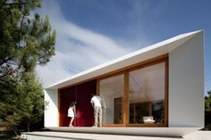 mobile-modular-homes-mima-3.jpg