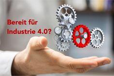 """Am 8. September fand in der IHK-Zweigstelle Paderborn die Veranstaltung """"Geschäftsprozess-Automatisierung als Schritt in Richtung Industrie 4.0"""" statt. Ziel dieser Veranstaltung war es, Unternehmensvertretern einen fundierten Einblick in die Geschäftsprozess-Automatisierung als Grundlage für Industrie 4.0 zu geben."""