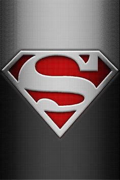 Superman Red background test 1 by on DeviantArt Supergirl Superman, Superman Costumes, Superman Man Of Steel, Superman Logo, Batman Vs Superman, Superman Stuff, Superman Family, Wonder Woman, Superman Pictures
