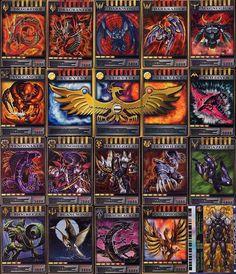 Kamen Rider Ooo, Kamen Rider Series, Kamen Rider Ryuki, Dragon Knight, Monkey King, Manga Artist, Kaneki, Power Rangers, Anime Art