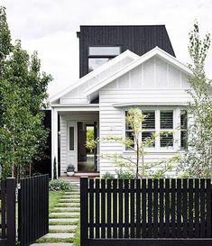 5 Honest Tips: House Fence Exterior modern fence colours.Cedar Fence Horizontal old fence funky junk.Split Rail Fence How To.