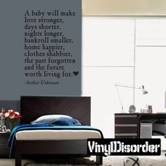 Conversation Bubble Wall Decal Vinyl Decal Car Decal Mv - How to make car decals at home