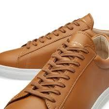 Bildergebnis für sneaker tan