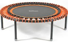 Wholesale bungee trampolines in China #bungeetrampoline #bungeetrampolines #trampoline #wholesalebungeetrampoline #wholesalebungeetrampolines  #wholesaletrampolines #bungeetrampolineforsale #trampolineforsale #trampolinejumping #trampolinefun #trampolinefitness #trampolineworkout #trampolinepark #trampolinetrick #trampolinelife #trampolinelifestyle #amusement #amusementpark #amusementparks #trampolinelove #IndoorTrampolinePark #BestTrampolineParks #Trampolineparkfun #TrampolineParkActivities