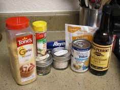 Really Good Recipes for Weight Watchers Meals