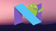 Yesterday, Google released Android Nougat for Nexus owners. It comes with some sweet new headlining features like multi-window support and bundled notifications. After digging into the developer preview we found even more treats that you might've missed.