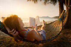 Pour vivre plus longtemps, lisez plus.... De romans. Vous gagnerez 2 ans d'espérance de vie.