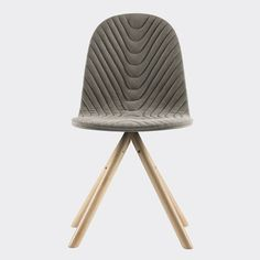 MANNEQUIN I krzesło - tapicerowanie C - CUBE - nowoczesne krzesła, stoły, stołki barowe, nowoczesny design, warszawa, sklep internetowy, dizajn, hokery, cubeonline