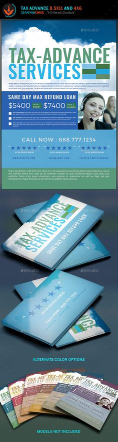 Free Sport Party PSD Flyer Template by styleflyers This Free - flyers examples