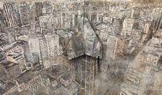 Anselm Keifer - Bing Images