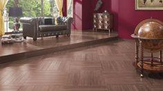 Paradyz by My Way Rovere http://keramida.com.ua/ceramic-flooring/poland/3591-paradyz-by-my-way-rovere