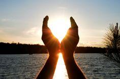 3 Keys to Living a Spiritual Life - mindbodygreen Mind Body Green, Spiritual But Not Religious, Spiritual Path, Spiritual Growth, Spiritual Warrior, Spiritual Wellness, Spiritual Guidance, Spiritual Practices, Spiritual Awakening