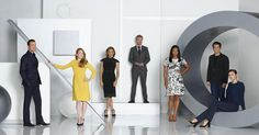 #TheCatch 2   Premiere Italiana 24 Aprile alle 21:50 in #1aVisione su #FOXlife! #thecatchit #abcstudiosit #shondaland