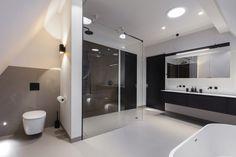 Luxe Exclusieve Badkamers : Beste afbeeldingen van luxe badkamers hoog sign in