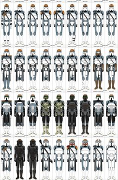 Vanguard Company was the division of the Battalion devoted to reconnaissance and stealth raids. It was comprised of four platoons, each made up of. Star Wars Fan Art, Rpg Star Wars, Star Wars Helmet, Star Wars Concept Art, Star Wars Clone Wars, Star Wars Clones, Images Star Wars, Star Wars Pictures, Star Wars Commando