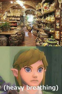 OH WOW link actulay found lots of     POTS!!!!!!!!!!!!!!!!!!!!!!!!!!!!!!