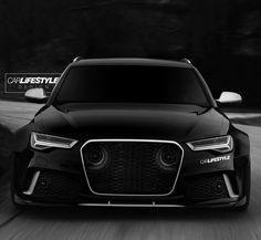 likes, 43 reacties - audi obsessie Audi Allroad, Rs4, Audi S5 Sportback, Sports Car List, 4 Door Sports Cars, Sport Cars, Audi A1, Matte Black Bmw, James Bond Auto
