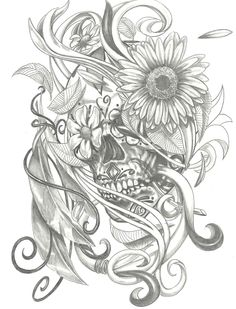 My next tattoo:)