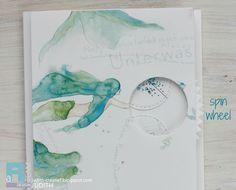 http://judith-creatief.blogspot.de/