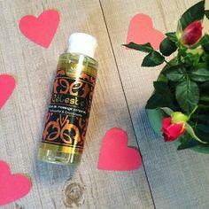massage érotique moselle massage érotique avec huile