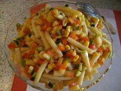 Das perfekte Bunter Nudelsalat nach Weight Watchers-Rezept mit einfacher Schritt… The perfect colorful Pasta Salad to weight Watchers recipe with simple step-by-step instructions: Boil the pasta in salted water, drain and … Salade Weight Watchers, Plats Weight Watchers, Weight Watchers Meals, Pasta Recipes, Salad Recipes, Cooking Recipes, Drink Recipes, Chicken Recipes, Soup Appetizers