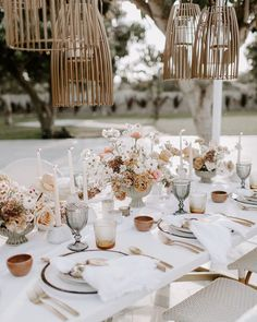 These Photos Are Proof That Dried Florals Are the Next Big Wedding Trend Photo Nicole Dixon Wedding Trends, Wedding Designs, Boho Wedding, Wedding Styles, Wedding Flowers, Dream Wedding, Wedding Photos, Neutral Wedding Decor, Wedding Ideas