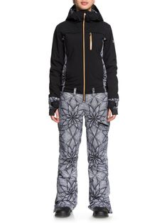 bf157c888d63 16 Best one piece ski suits for women images