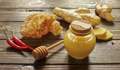 Remedio natural para la tos, dolor de garganta y congestión
