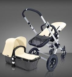Cheap baby buggy wheels, Buy Quality buggy stroller directly from China baby buggy accessories Suppliers: Bugaboo Cameleon 2 Stroller,Sleep Rest Active for Baby,Bugaboo Cameleon Children Buggy,Build a Safe Soft Environme Best Travel Stroller, Best Baby Strollers, Bugaboo Stroller, Bugaboo Cameleon, Prams And Pushchairs, Baby Buggy, Baby Chickens, Baby Shoe Sizes, Baby Prams
