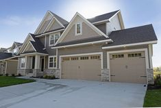 Siding Repair Systems | James Hardie Fiber Cement Siding