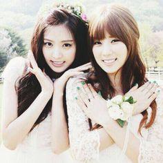 #Naeun #visual #Chorong #leader #APINK #photoshoot