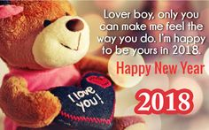 77 Best Happy New Year Wishes Images Happy New Year Quotes New