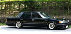 vip-s120-toyota-crown-royal-saloon-posted-on-march-9-2011-by-ben_20aab.jpg 971×472 pixels