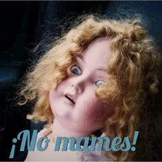 Hahahahaha que risa esta muñeca #simplemood