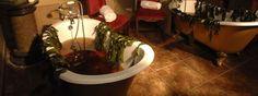 Hotels in Sligo Golf Hotel, Spa Breaks, Country Hotel