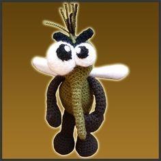 Hey, I found this really awesome Etsy listing at https://www.etsy.com/listing/79559550/amigurumi-crochet-pattern-pdf-mr