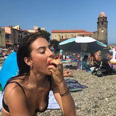 Summer Dream, Summer Of Love, Summer Girls, Summer Time, European Summer, Italian Summer, European Travel, Travel Outfit Summer, Summer Outfits