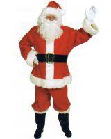 Ho Ho Ho its Santa!