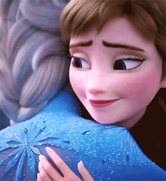 everything frozen. Frozen Disney Anna, Princesa Disney Frozen, Frozen Art, Frozen And Tangled, Frozen Elsa And Anna, Disney Pixar, Disney And Dreamworks, Disney Animation, Disney Nerd