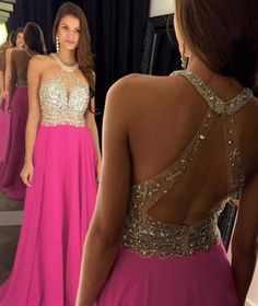 38 Best Prom Ideas Images Formal Dresses Nice Prom Dresses Prom