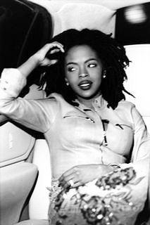 Tag(s): #Lauryn Hill Reblogged from: fuckyeahfamousblackgirls via posted by: fuckyeahfamousblackgirl