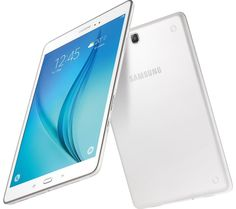 Samsung Galaxy Tab A (LTE) Android Nougat Update verfügbar Samsung Galaxy Tablet, Smartphone, Mobile Computing, Android, Samsung Mobile, Gadget Review, Computer Accessories, Galaxies, Sony