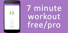 7 minute workout-weight loss - weight loss calculator