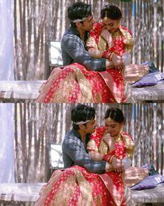 Love Couple, Couple Goals, Couple Posing, Couple Photos, Anurag Basu, Erica Fernandes, Dear Crush, Diy Curtains, Celebs
