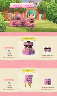 Animal Crossing 3ds, Animal Crossing Wild World, Animal Crossing Villagers, Animal Crossing Qr Codes Clothes, Motifs Animal, Animal Games, New Leaf, Artwork, Cute Animals